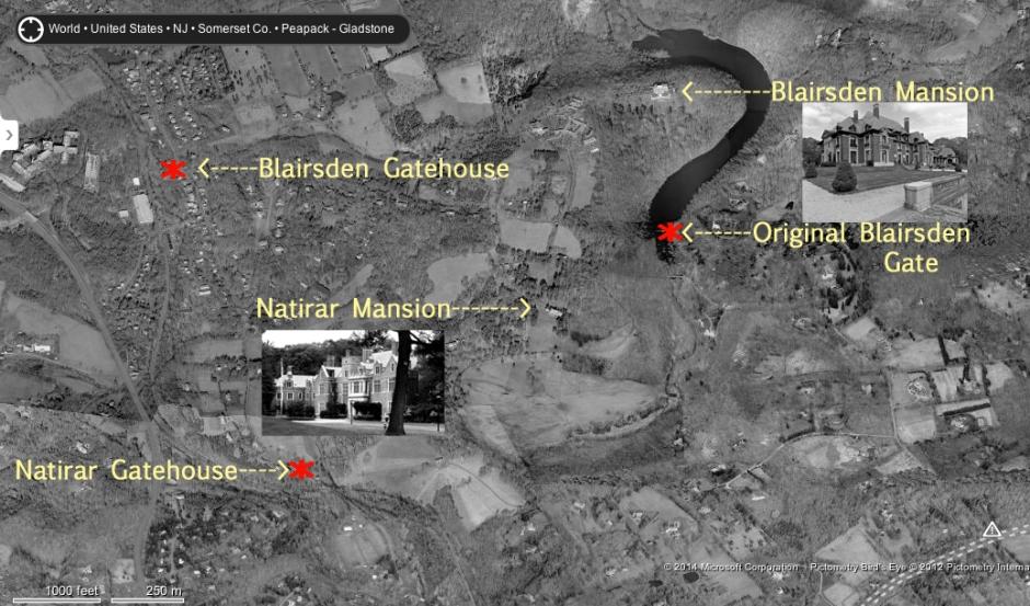 Map- Bing.com