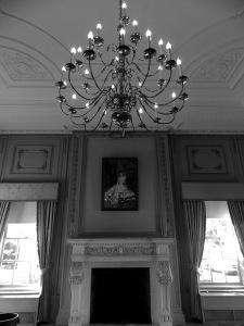 Ballroom of Florham